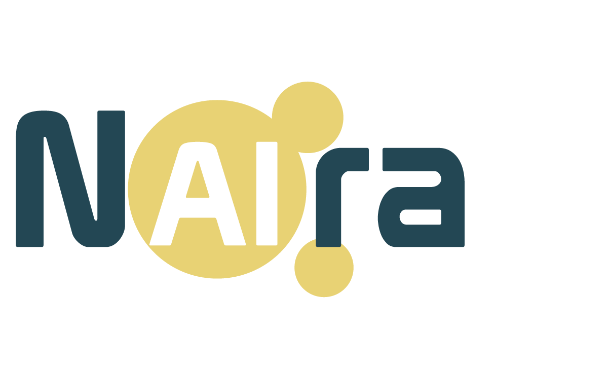 Naira logo